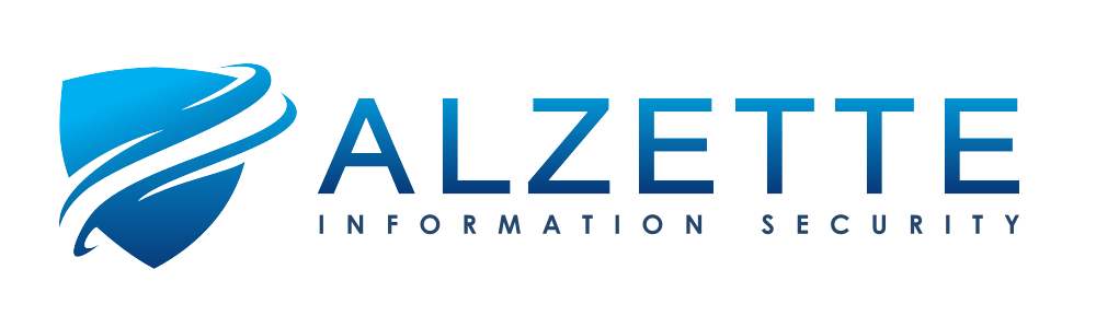 Alzette Information Security