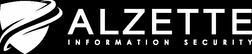 Alzette Information Security